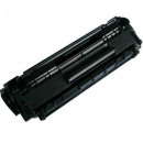 wholesale Printers & Accessories: Toner 36a compatible with hp cb436a