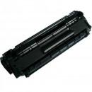 Toner 36a kompatibel mit hp cb436a