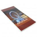 Großhandel Dessous & Unterwäsche: London Eye Foto, 10x15 cm, 96 Bilder, Einsteckkart