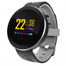 wholesale Consumer Electronics: Smart bluetooth bracelet 4.0, 9 functions, ios and