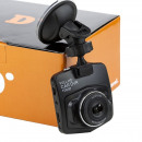 wholesale Photo & Camera: Full HD car dvr camera, 140 degree viewing angle,