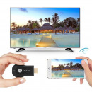 Media player hdmi wi-fi, full hd, miracast, long,