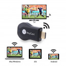 wholesale MP3 & MP4 Player : Dongle tv media player dual core 1.2 ghz, dlna, mi