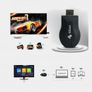 wholesale MP3 & MP4 Player : Media player wi-fi dongle tv long, 1.2 ghz 512 mb