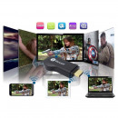 Streaming Player HDMI Dual Core WLAN Full HD DDR3
