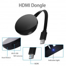wholesale MP3 & MP4 Player : Streaming media player plus hdmi wi-fi, dlna, andr
