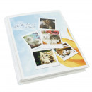 wholesale Small Parts & Accessories: Photo album kittens, 36 pictures 10x15, ...