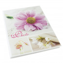 Großhandel Ringe:Frühlingsblumenfotos , kundengerecht, 15x21, 36 pho