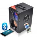 wholesale Consumer Electronics: Portable bluetooth speaker, subwoofer, radio ...