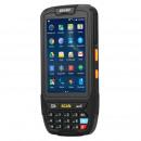 Terminal pos alles in einem, Android, GPS, Touchsc
