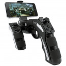 Ipega Phantom Game Gun, Bluetooth-Controller