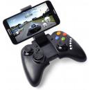 Gamepad bluetooth stand smartphone 3.2-6 inch, joy