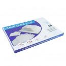 wholesale Other: Laminate laminate a4 80 micron set 100 pieces
