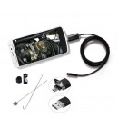 wholesale Consumer Electronics: Photo / video camera, android and windows endoscop