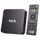 Mini pc airplay miracast, quad-core, 1gb, 4k, hdmi