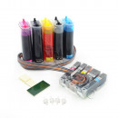 Würfelsystem für canon pgi-550 cli-551 ink dye ink