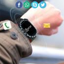 mayorista Joyas y relojes: Pulsera bluetooth inteligente, 9 funciones, voltaj
