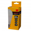 wholesale Consumer Electronics: Led Kodak 15w, white cold, e27, 1450 lumeni, 6000
