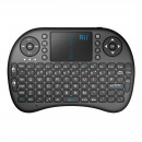 wholesale Computers & Accessories: Mini Touchpad bluetooth keyboard for smart tv, ps3