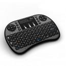 wholesale Computers & Accessories: Mini bluetooth illuminated keyboard, ...