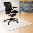 groothandel Kantoor- & winkelbenodigdheden: Bureaustoel vloerbescherming, 120x90 cm, dikte