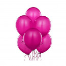 Großhandel Sport & Freizeit: Set 100 Partyballons, ovale Form, 30 cm, ...