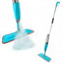 hurtownia Srodki & materialy czyszczace: Mop z opryskiwaczem, 600 ml, elastyczny 360 ...