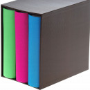 wholesale Printers & Accessories: Set 3 photo albums disco colors, 600 pictures 10x1