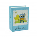 wholesale Lingerie & Underwear: Album love owl, 100 photos, 10x15cm, slip-in, ...