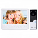 wholesale Computers & Accessories: Wired video intercom, 7 inch lcd screen, ...