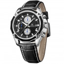 mayorista Relojes: Reloj casual casual clásico, cuarzo, 4.2 cm, ...