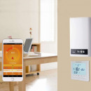 wholesale Thermos jugs: Digital programmable thermostat ...