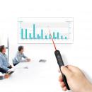 mayorista Accesorios para automóviles: Puntero láser presentaciones inalámbricas, ...