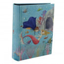 wholesale Photo Book: Photo ariel 100 pictures 10x15 cm, slip in pockets