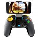 Großhandel Batterien & Akkus: Gamepad Wireless, Android, iOS, Windows, Turbo, 5.
