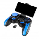 wholesale Telephone: Gamepad bluetooth, android, ios, windows, turbo, 3