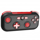 Mini-Gamepad Bluetooth, Android, Windows, Nintendo