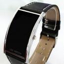 Großhandel Armbanduhren: Digitale LED-Uhr, Unisex, rote Display , Kalender,