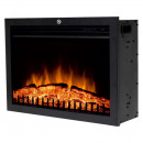 wholesale RC Toys: Built-in electric fireplace 2000w, 2 steps heating