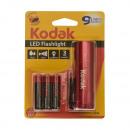 wholesale Flashlights: 9-LED Flashlight, 46 lumens, metallic, ip62, ...