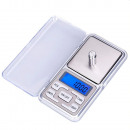 wholesale Personal Scales: Mini digital scale 500g, pocket, oz, ct, tl, gn, c