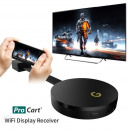 wholesale MP3 & MP4 Player: Streaming media player plus hdmi wi-fi, dlna, andr