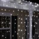 Großhandel Consumer Electronics: Lichtvorhang 600 LEDs, 2x3 m, statisches Licht, IP