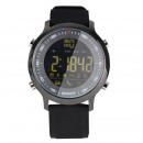 Smart bluetooth clock 4.0, 10 features, android 4.