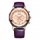 wholesale Skirts: Ladies watch, quart, analog display, 3atm ...