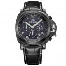 wholesale Watches: Men's watch, phosphorescent indicators, 1.7 ...