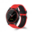 wholesale Photo & Camera: Smartwatch bluetooth 3.0, 0.1mp camera, sim ...