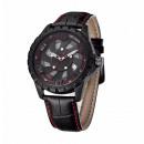 Großhandel Armbanduhren: Uhr der Männer, beiläufiger Sport, mit Datum Displ