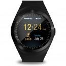 Smartwatch bluetooth, microsim, tf, 11 functions,