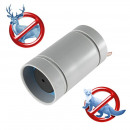 wholesale Security & Surveillance Systems: Alarm against wild animals, 12v, switch, home